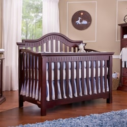 Bellini Baby Teen Furniture Closed Baby Gear Furniture