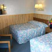 The Mainstay Motor Inn 10 Photos Hotels 2068 State