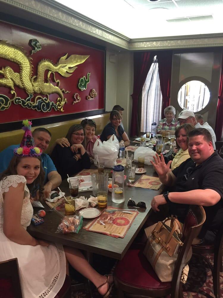 Happy Jack S Restaurant Tavern