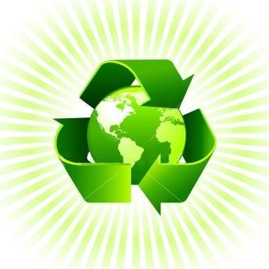Magallanes Tire Recycling - Recycling Center - 1151 E Lanzit Ave