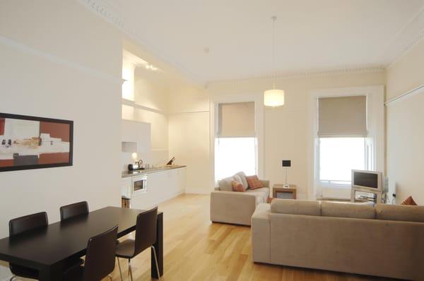 Photo Of Max Serviced Apartments Glasgow   Glasgow, United Kingdom