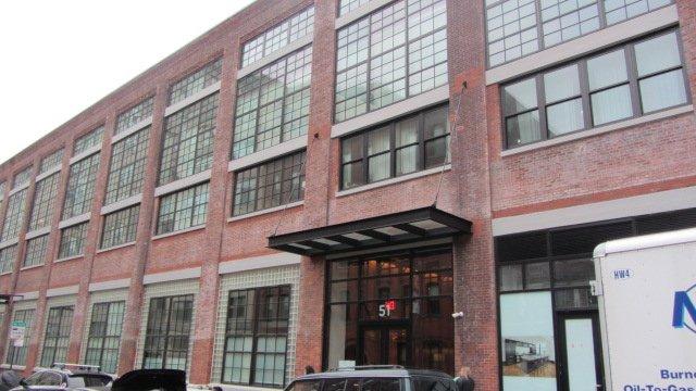 T Mitchell Appraisals: Brooklyn, NY