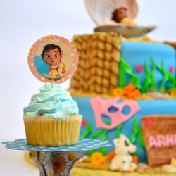 Top 10 Best Cake Decorating Classes in Queens, NY - Last