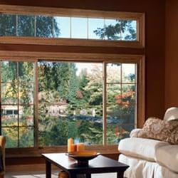 Bon Photo Of All American Window U0026 Door   Germantown, WI, United States. Sliding