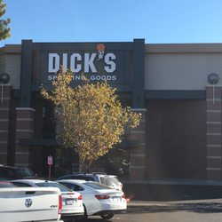 20c1d862ba90 DICK'S Sporting Goods - 12 Reviews - Hunting & Fishing Supplies - 1451  Gateway Blvd, Fairfield, CA - Phone Number - Yelp