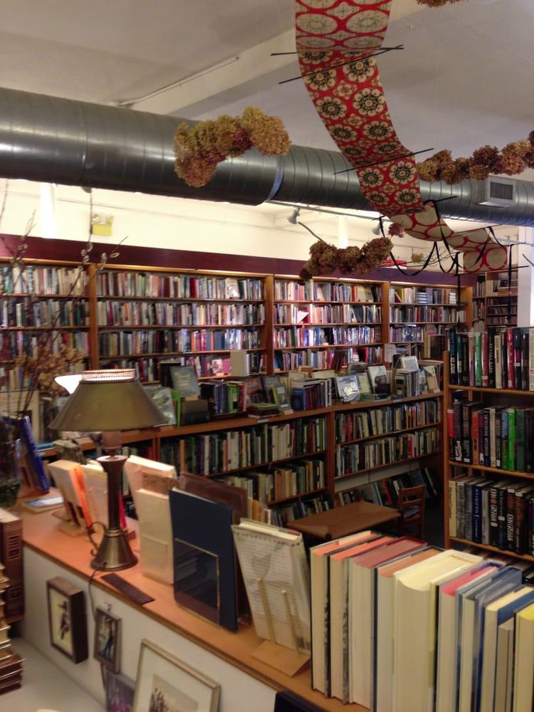 Photos For Captains Bookshelf
