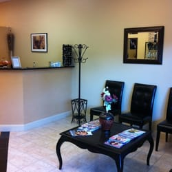 Salon enzo nail salons 2329 black rock tpke fairfield for Adams salon fairfield ct