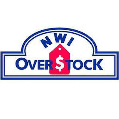 NWI Overstock Discount Outlet: 13410 Wicker Ave, Cedar Lake, IN