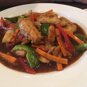 Thai Food Massapequa