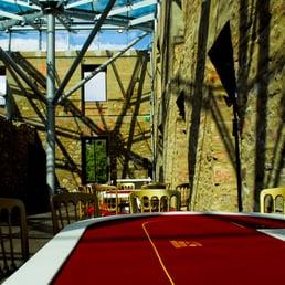 casino frankfurt poker