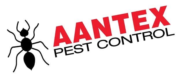 Photos For Aantex Pest Control Yelp