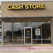 Instant payday loans no bank account photo 6