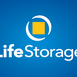 Photo Of Life Storage Chicago Il United States