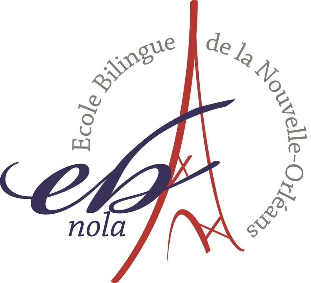 Ecole Bilingue De La Nouvelle Orleans