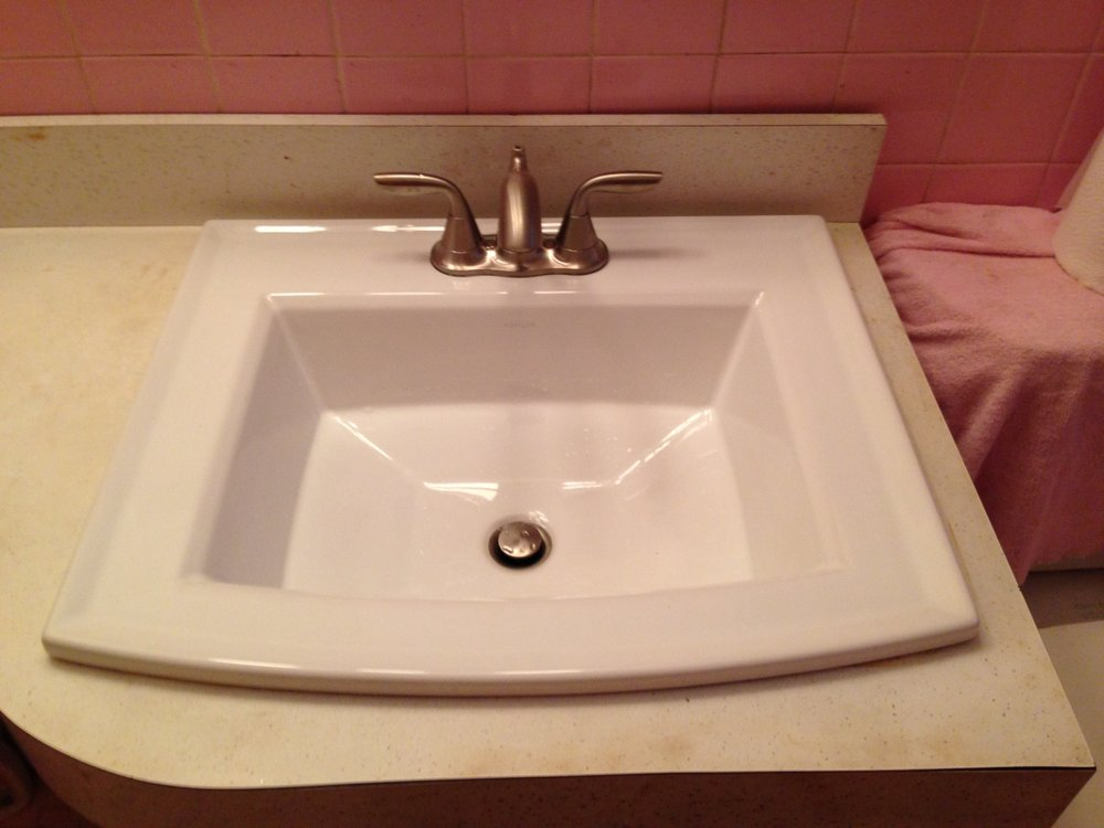 Water-Lou Plumbing & Heating: 35 Woodberry Rd, East Patchogue, NY