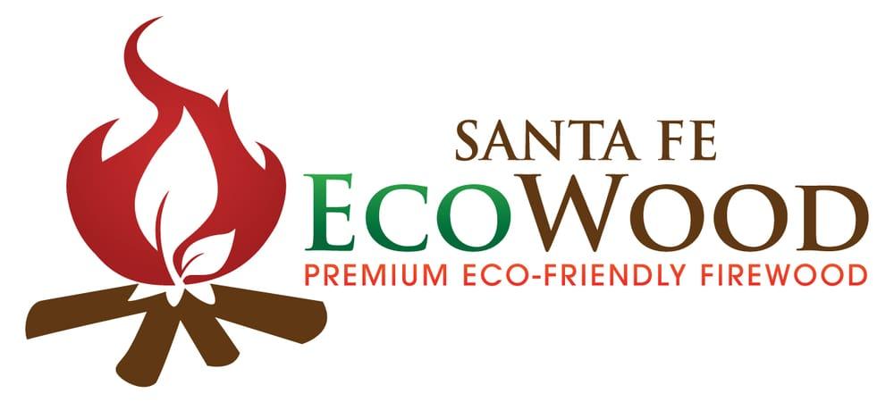 Santa Fe EcoWood: 4 Banana Ln, Santa Fe, NM