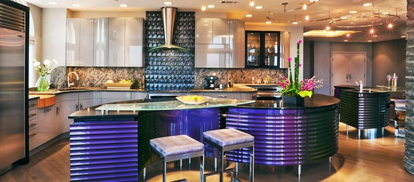 Kitchens By Kleweno 4034 Broadway St Kansas City, MO Interior Decorators  Design U0026 Consultants   MapQuest