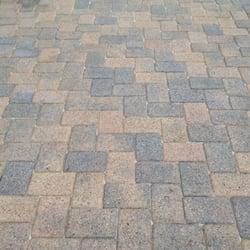 clean n seal masonry concrete 6995 island rd pleasanton ca