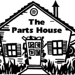the parts house of modesto auto parts supplies 931 mchenry ave Low Voltage Wiring for a House the parts house of modesto auto parts supplies 931 mchenry ave modesto ca phone number yelp
