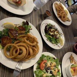 Lake Edge Seafood Company - Order Food Online - 61 Photos & 73