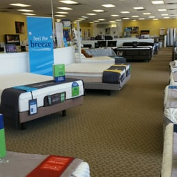 Sleep Outfitters Mattresses 4459 Eastgate Blvd