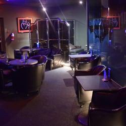 the landing strip adult entertainment 191 carlingview. Black Bedroom Furniture Sets. Home Design Ideas