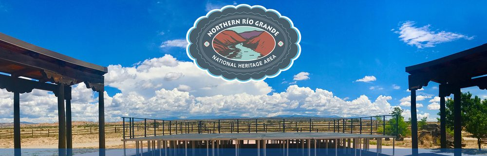 Northern Rio Grande National Heritage Center: 854 State Rd 68, Alcalde, NM