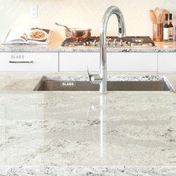 marble granite slabs countertops fabrication & installation - 2019
