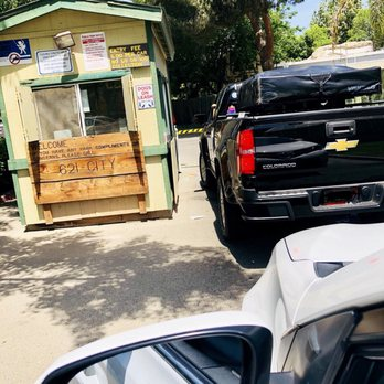 Fresno Chaffee Zoo 1197 Photos 286 Reviews Zoos 894 W