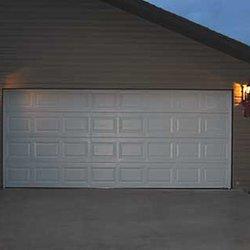Universal Overhead Door 13 Reviews Garage Door Services 3440