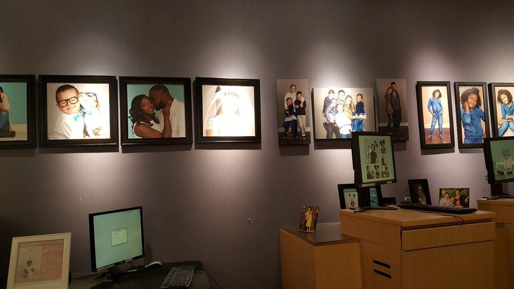 Jcp Portraits: 451 E Altamonte Dr, Altamonte Springs, FL