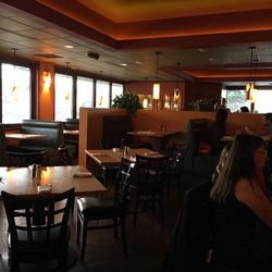 Photo Of Suite 100 Restaurant Bar Lounge Anchorage Ak United States