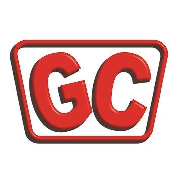 GC Electric Co: 705 E Rock Rd, Allentown, PA