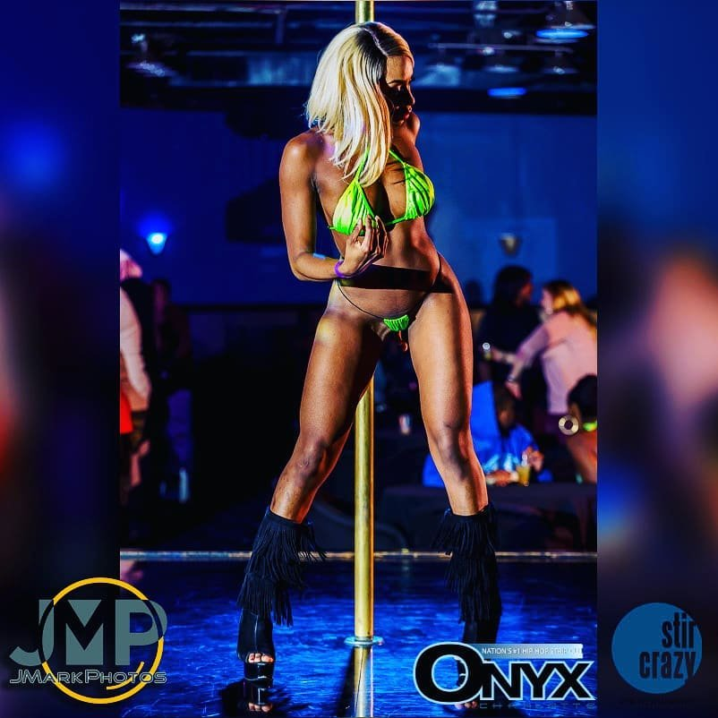 Adult clubs in charlotte nc