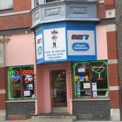 Photo Of Pepe S Mexican Restaurants Chicago Il United States Restaurant