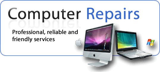 Image result for computer repairs
