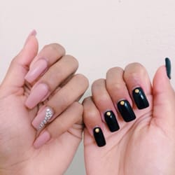 Photo Of Color Nails Salon San Jose Ca United States Our