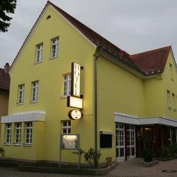 Hotel Schwegenheimer Hof