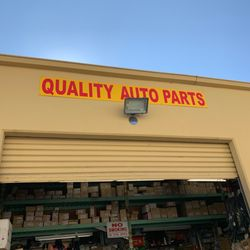 Quality Auto Parts >> Quality Auto Parts 2019 All You Need To Know Before You Go