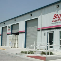Parts authority auto parts supplies 18324 valley blvd photo of parts authority bloomington ca united states sciox Choice Image