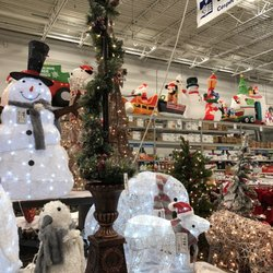 Lowes Christmas.Lowes Christmas 2019 Christmas 2019