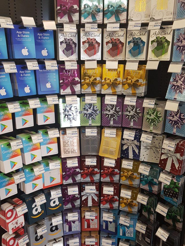 CVS Pharmacy - 10 Photos & 52 Reviews - Drugstores - 352