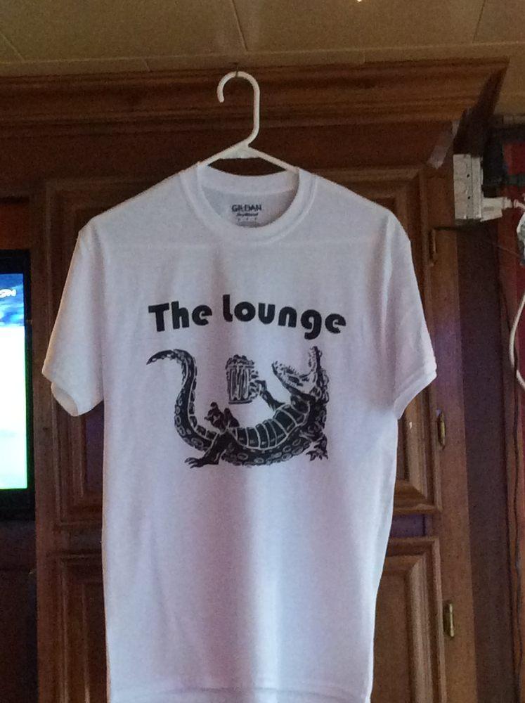 The Lounge: 7740 Beechmont Ave, Cincinnati, OH