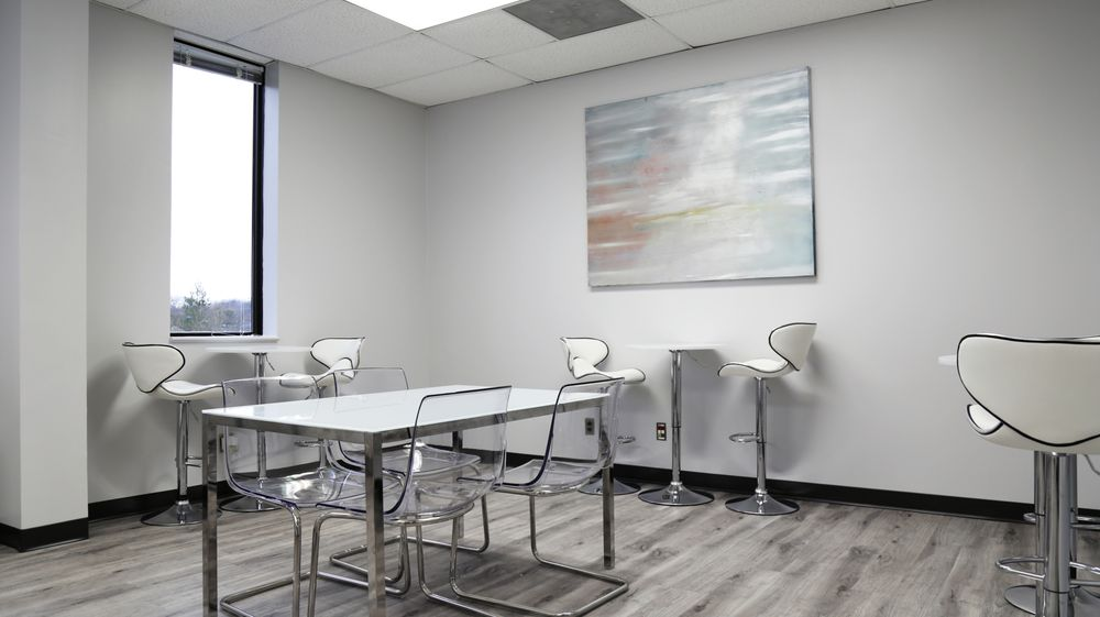 Perfect Office Solutions: 4600 Powder Mill Rd, Beltsville, MD