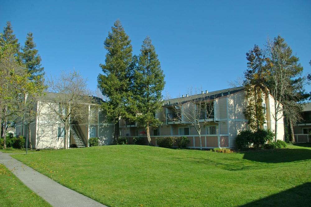 Vineyard Gardens 11 Photos Apartments Santa Rosa Ca Reviews Yelp