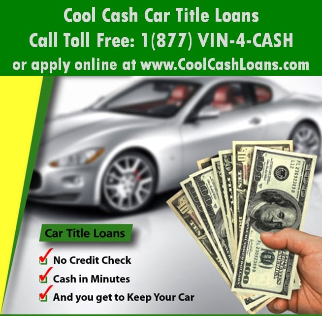 Payday loan places in corpus christi picture 2