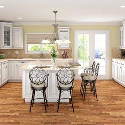 Photo Of Elite Kitchen Design   Naples, FL, United States