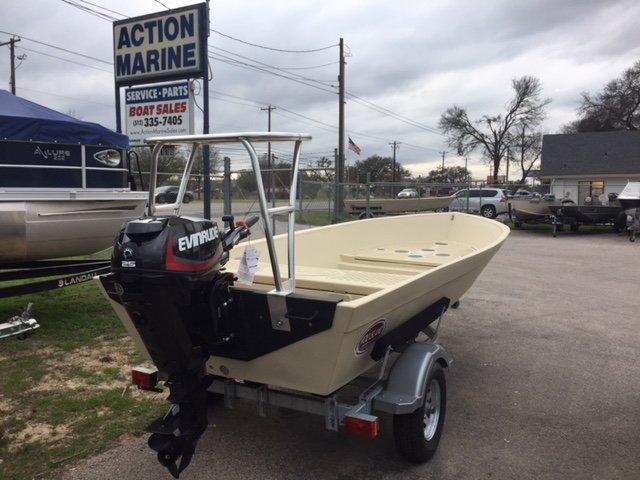Action Marine - 13 Reviews - Boating - 11118 Fm 2222, Austin