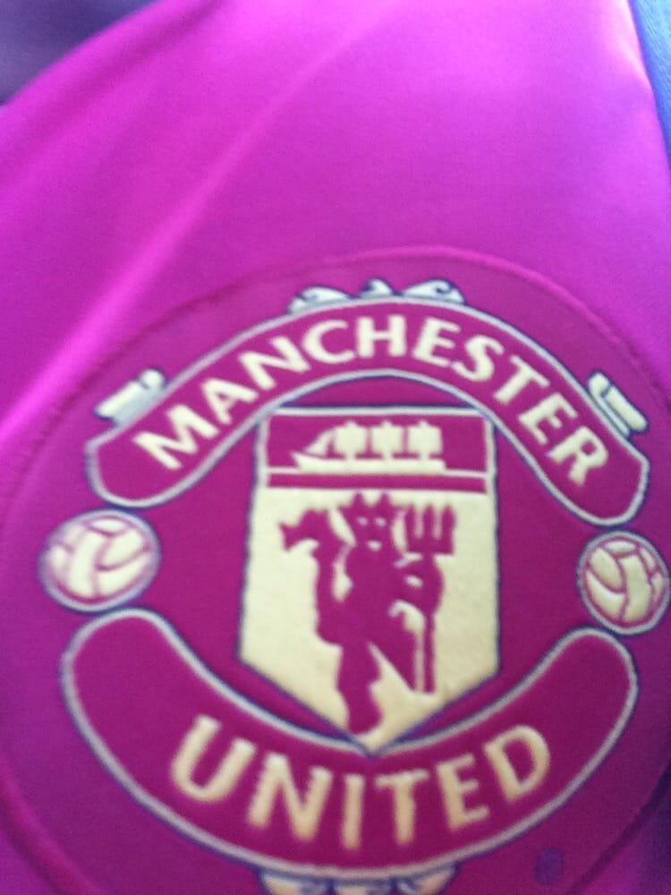 Soccer Guru
