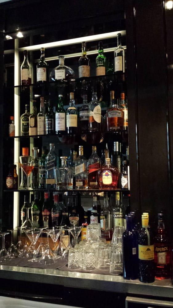 Odette en ville 22 foto 39 s 14 reviews hotels 25 rue for Odette s restaurant month